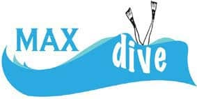バリ島ダイビング|MAX DIVE バリ